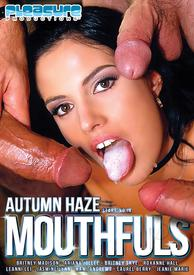 Mouthfuls