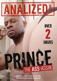 Prince The Ass Assin