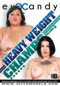 Heavy Weight Champs 02