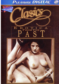 Classic Erotica From The Past 01