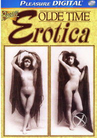 Old Time Erotica 01