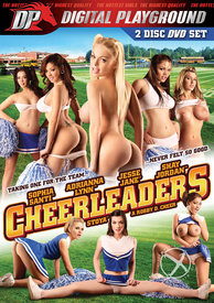 Cheerleaders {dd}