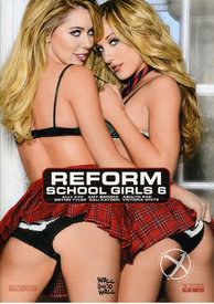 Reform School Girls 06