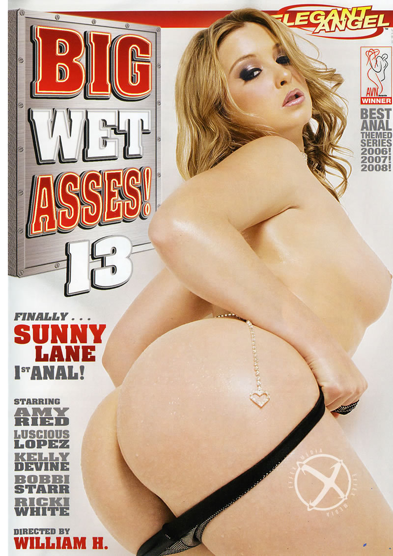 big wet asses 13 - pleasureproductions.xxx